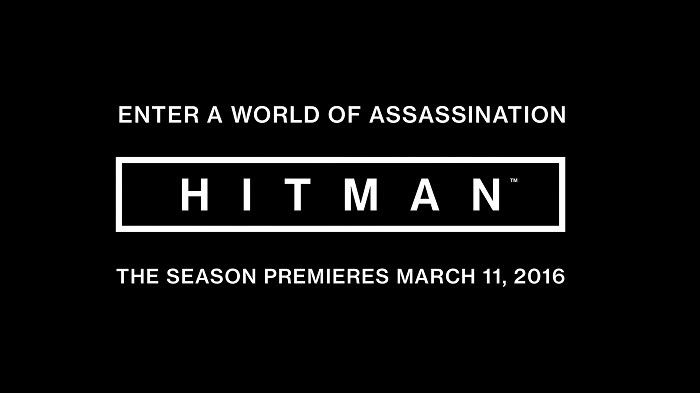 hitman beta xx fecha
