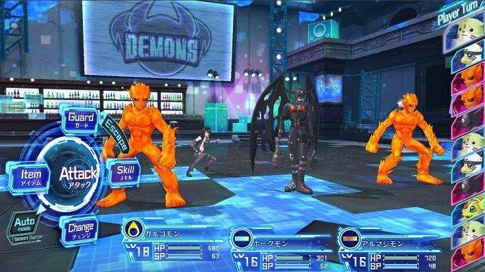 Digimon-16