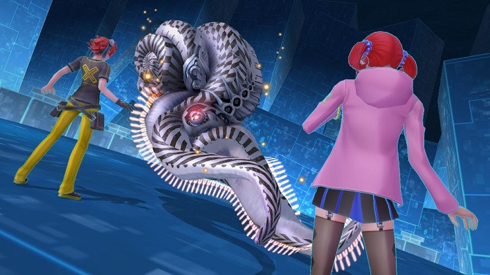 Digimon-Story-Cyber-Sleuth_2014_07-24-14_005