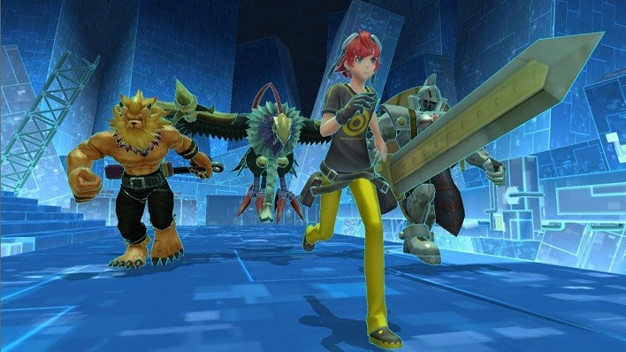 Digimon maxresdefault-3