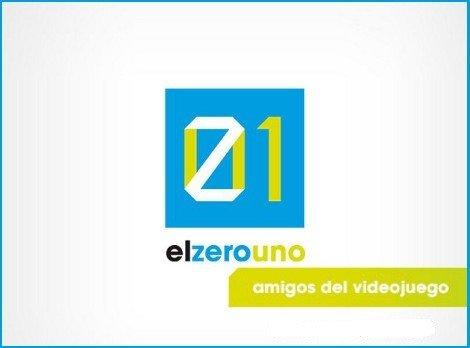 El_ZeroUno_MWCentre