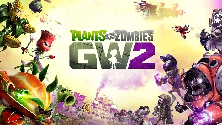 Plants vs Zombies GW2_featured