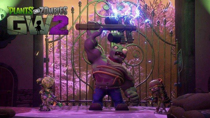 Plants-vs-Zombies-Garden-Warfare-2-review