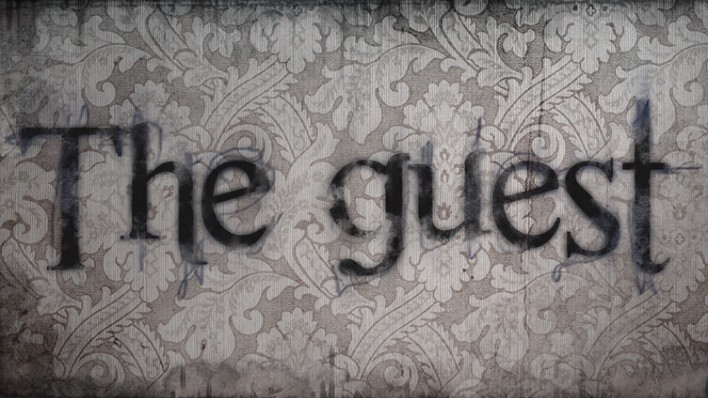 The-Guest