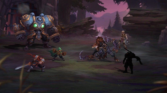 battle-chasers-combat