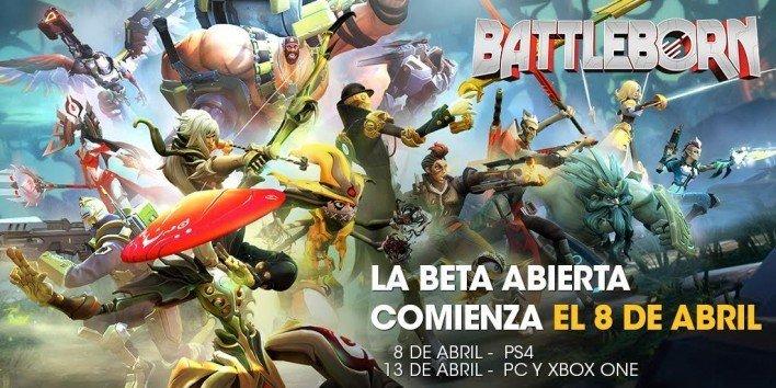 battleborn_beta