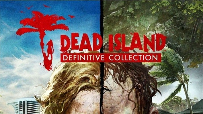 dead_island_definitive_collection
