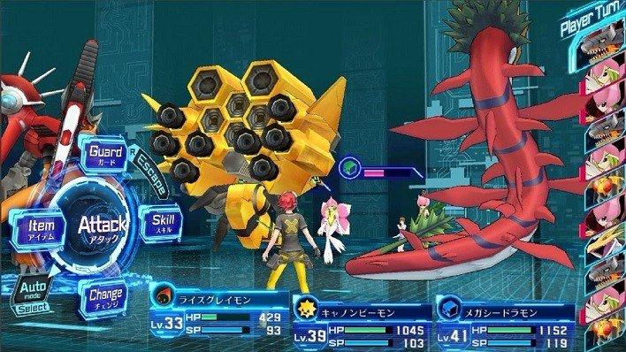 digimon-story-cyber-sleuth-ps-vita-gameplay-screenshot-battle