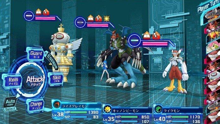 digimon-story-cyber-sleuth-ps-vita-gameplay-screenshot-battling
