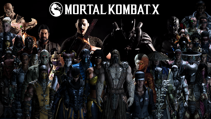 mortal_kombat_xl_komplete_roster_wallpaper_by_yoink13-d9j04wo