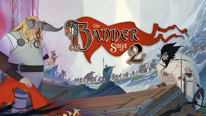Banner-Saga-2