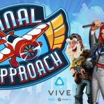 FInal Approach Logo_Vive Tag
