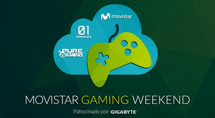 MGW-I-Movistar_Gaming_Weekend