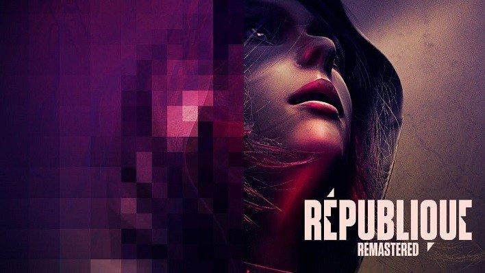 Republique 34435-republique-remastered-trailer-di-lancio_jpg_1280x720_crop_upscale_q85