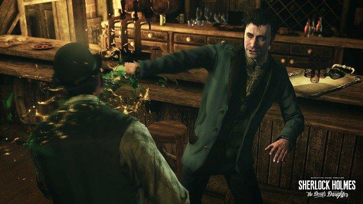 Sherlock Holmes DD_PUB_FIGHT