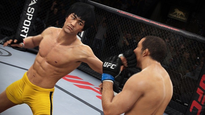 ea-sports-ufc-2-xbox-one-review-3
