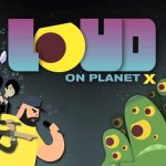 loud-on-planet-x-brings-the-noise-to-ps4-2