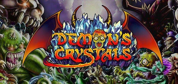 Demon's 465a3e_f798bbb74216400b9cae0a17f18f9ce6
