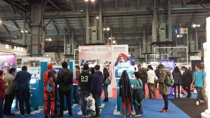 Nintendo_Salon