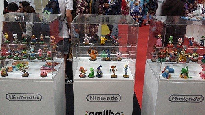 Nintendo_Salon1