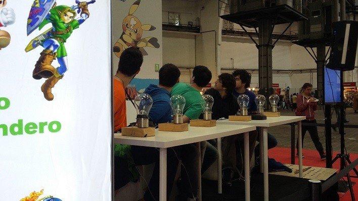 Nintendo_Salon2
