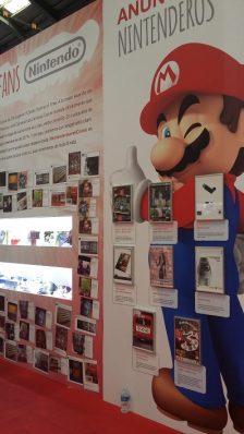 Nintendo_Salon4