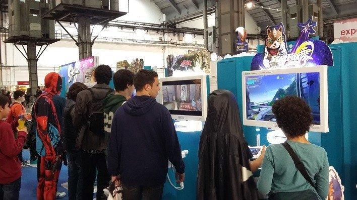 Nintendo_Salon5