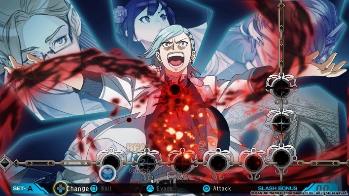 RAY GIGANT kyle_battle_(9)