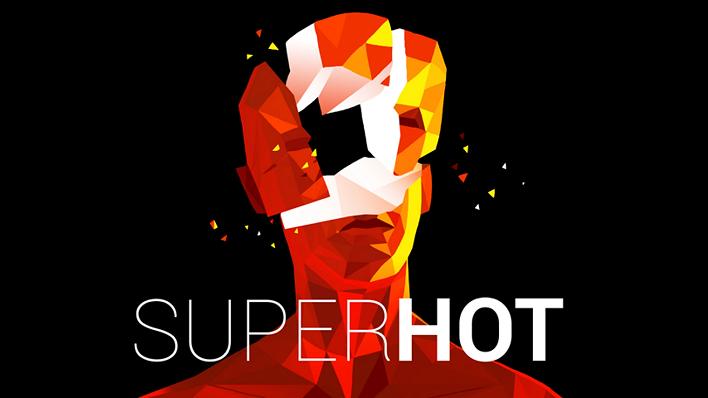 Análisis: SUPERHOT