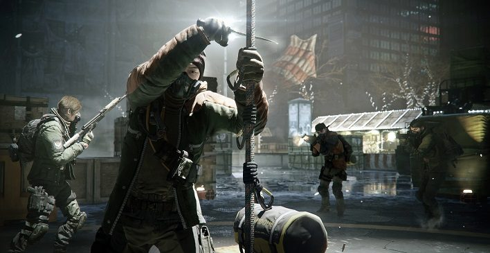 The Division CTD_Conflict_Screen_Hijack_Extraction