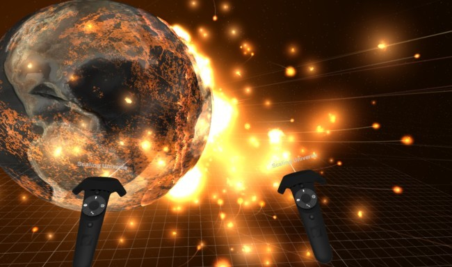 Universe-Sandbox-²-Earth-Explosion-VR-650x384