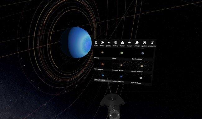 Universe-Sandbox-²-Uranus-VR-650x384