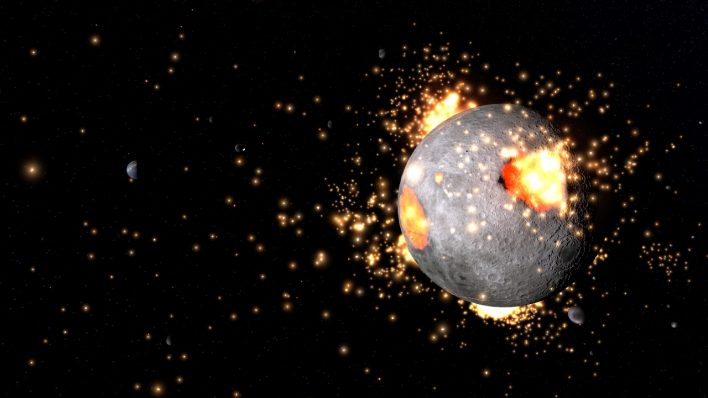 Universe-Sandbox-2-Moon-Collision