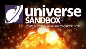 Universe-Sandbox-2-Steam-Art