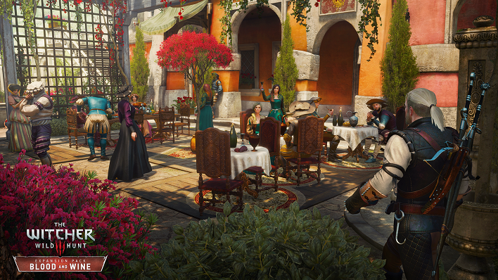 Witcher 3 EN-The_Witcher_3_Wild_Hunt_Blood_and_Wine_Grab_a_seat_and_have_a_glass_of_wine-copy
