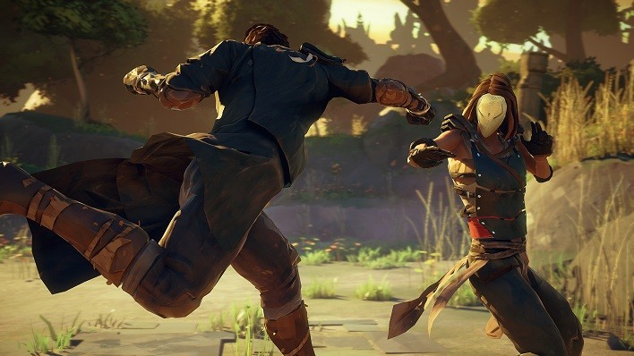 absolver-screen-may-26-1