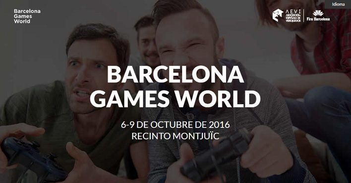 bcn_games_world