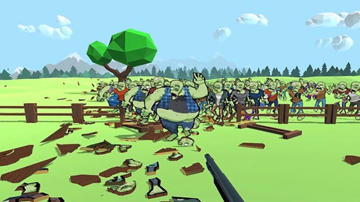 zombie-training-simulator-game-screenshot