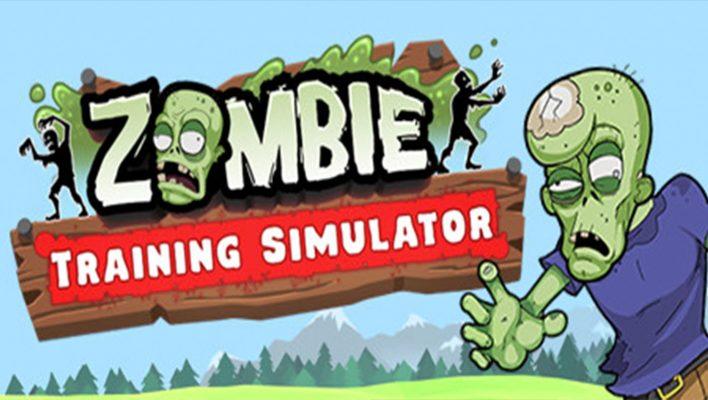 Análisis: Zombie Training Simulator (HTC Vive)