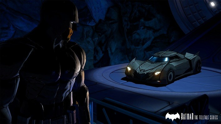 Batman 1465751411-batcave-batmobile