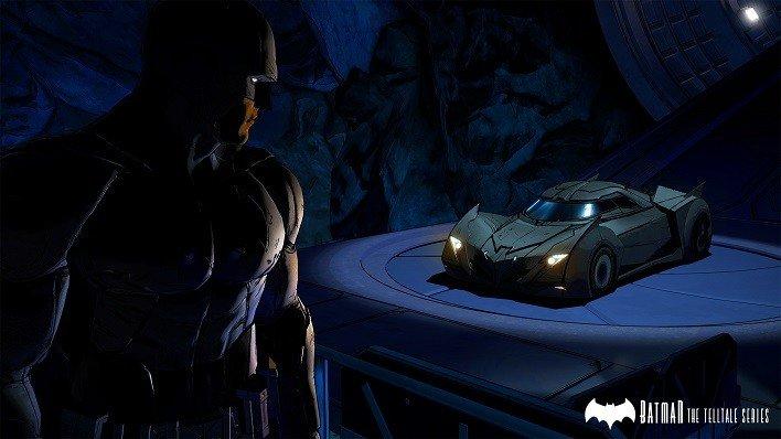 Batman 1465751411-batcave-batmobile