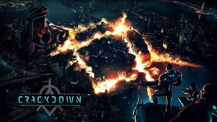 Crackdown 3 1402405391-crackdown