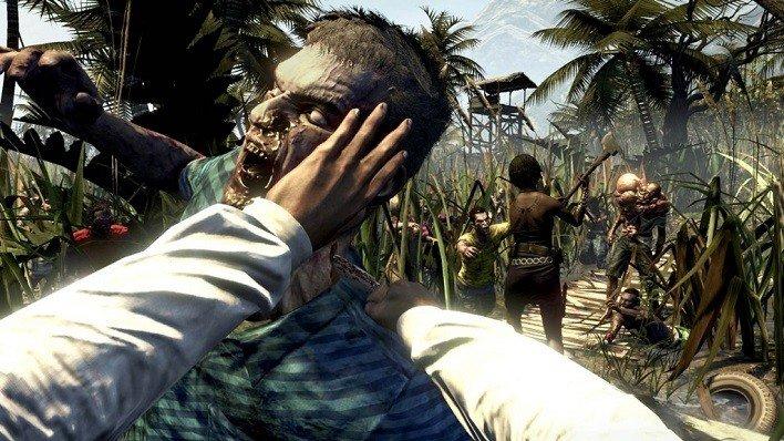 Dead-Island-Definitive-Edition