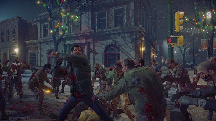 Dead Rising 1465750709-dr4-screen-leak-1
