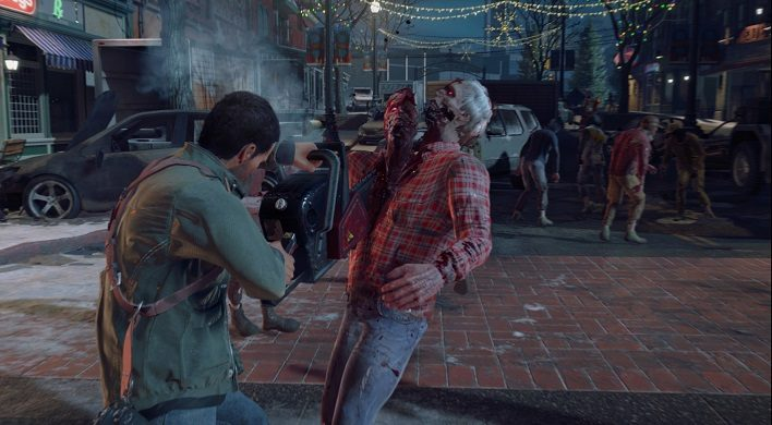 Dead Rising 1465750709-dr4-screen-leak-2