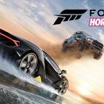 Forza Horizon 3 Ck2JpMMW0AQzdDR