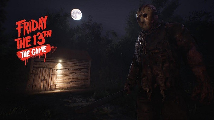 Friday 13Game_KS2