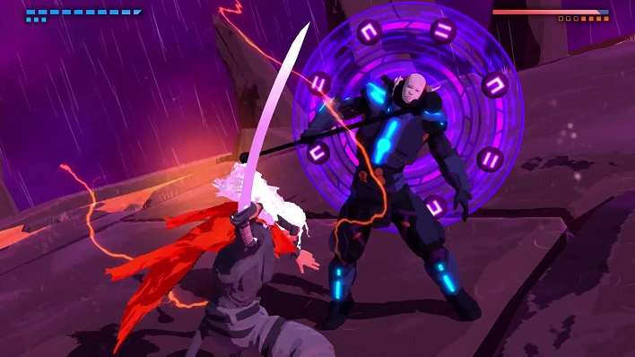 Furi 1466620171-furi-demo-closecombat
