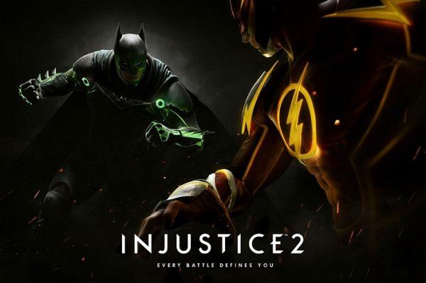 Injustice 2 1465391539-injustice-2