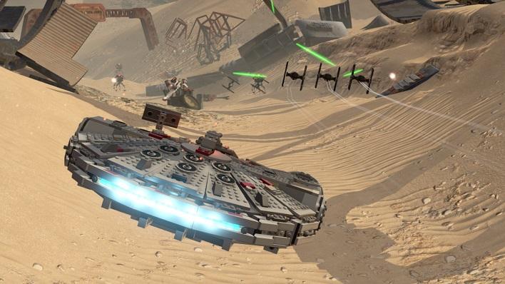 LEGO Star Wars 3000051-lstfa_announce_3